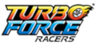 TurboForce