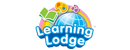learning lodge