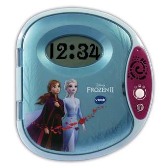 Frozen II: Magic Secret Diary