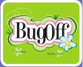 Play Bug Off