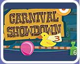 Play Carnival Showdown