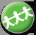 Cooperative Play icon