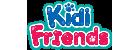 KIDI FRIENDS