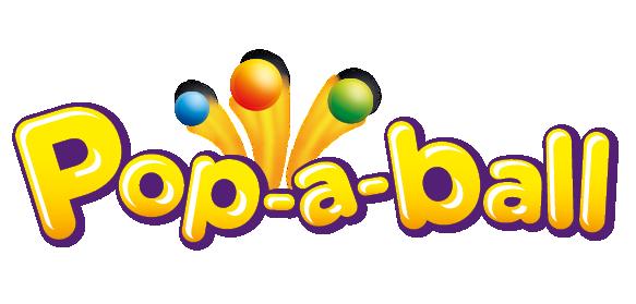 Pop-a-Ball