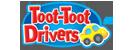 Toot Toot Drivers