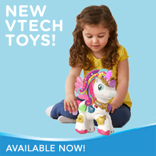 New VTech Products
