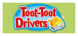 toottootdrivers