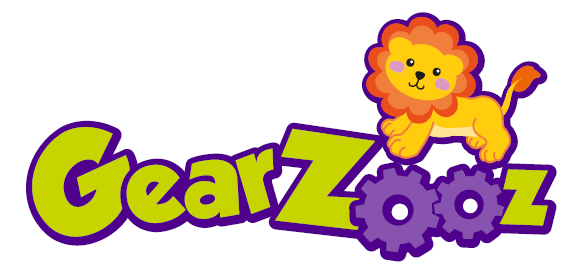 GearZooz
