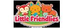Little friendlies