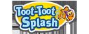 toottootsplash