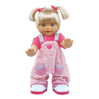 VTech Little Love Learn to Walk
