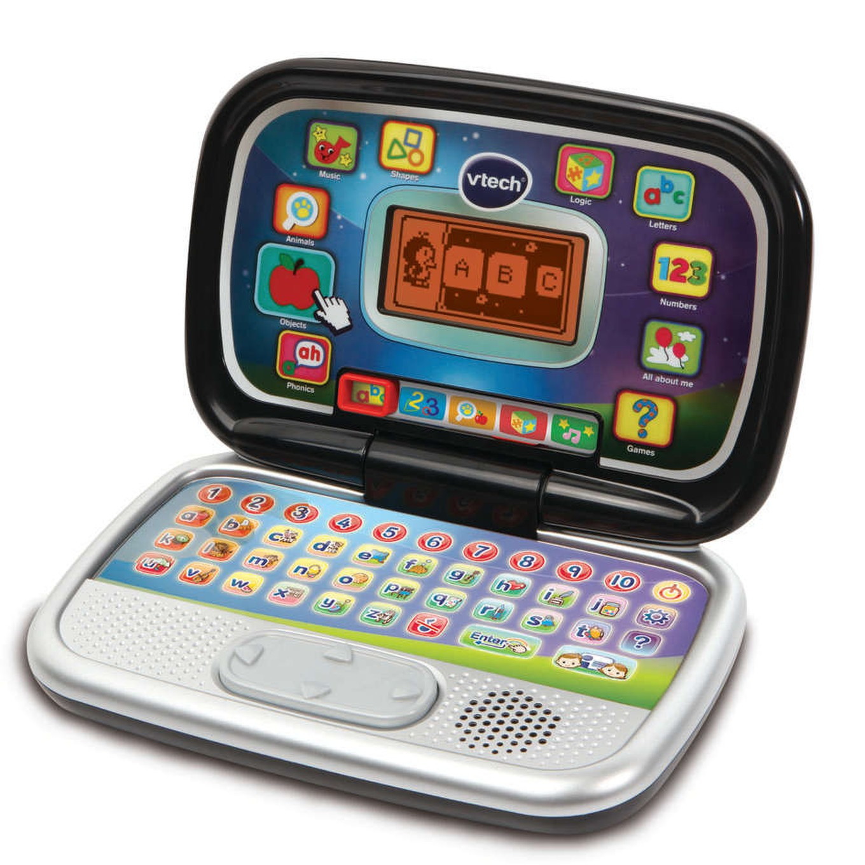 Vtech Toys Australia My Zone Laptop