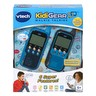 518503_KidiGear_WalkieTalkie_GB_Direct