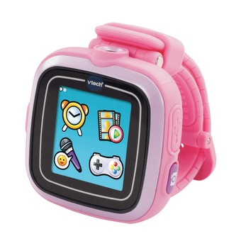 Kidizoom Smart Watch Pink