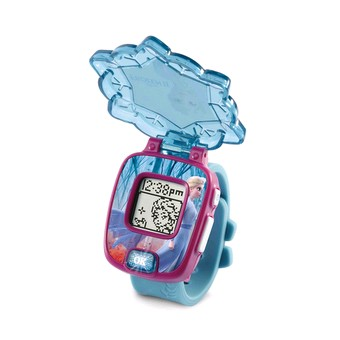 Frozen II Magic Learning Watch - Elsa