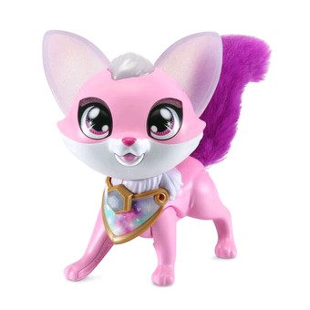 Myla's Sparkling Friends Ava the Fox