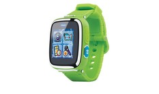 Kidizoom Smartwatch DX Green