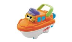 VTech Toot-Toot Splash Speedboat