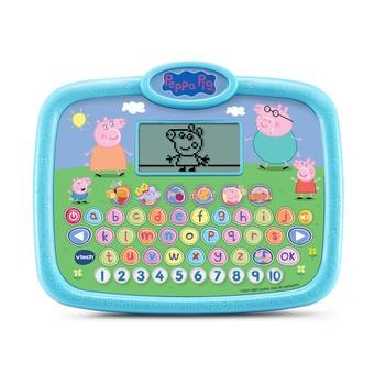 Peppa Pig Learn & Explore Tablet