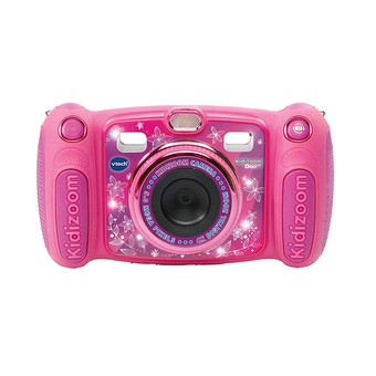 Kidizoom Duo 5.0 Pink