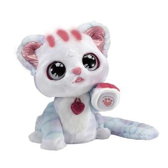Glitter Me Kitty