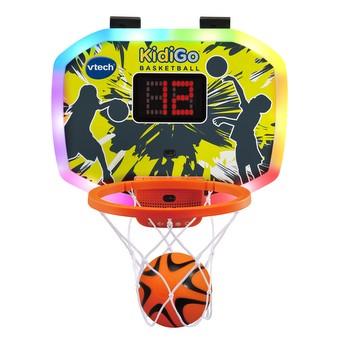 KidiGo Basketball