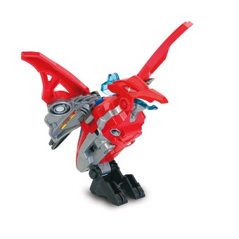 Soar the Pteranodon
