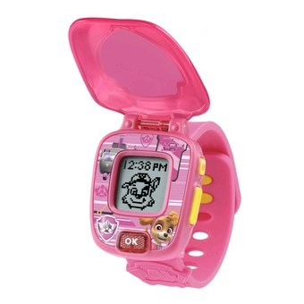 Paw Patrol Skye Learning Watch