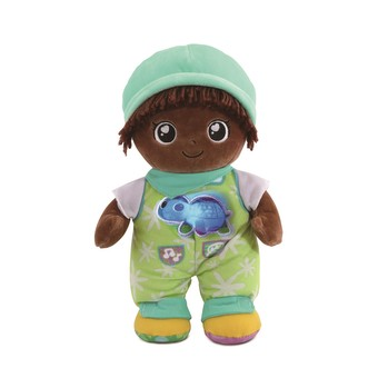 My 1st Doll - Mia