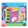 518000_PeppaPig_learnDiscoverBook_GB_Direct_LR