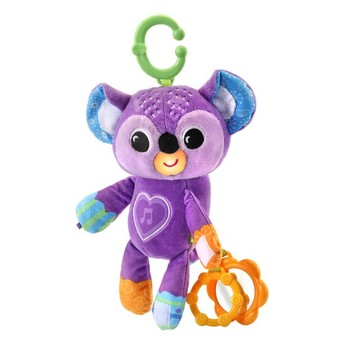 Cuddle & Play Koala