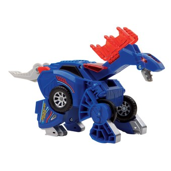 Switch & Go Dinos Abner the Amargasaurus