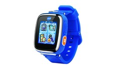 Kidizoom Smartwatch DX Blue