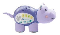 Starlight Sounds Hippo