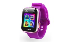 Kidizoom Smartwatch DX2 Purple