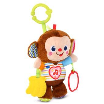Swing & Sing Monkey