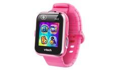 Kidizoom Smartwatch DX2 - Pink