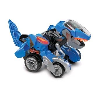 Switch & Go Dinos Dash the T-Rex