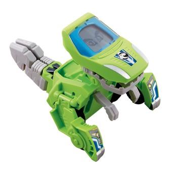 Switch & Go Dinos Lex the T-Rex