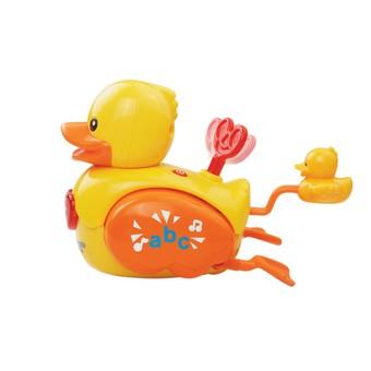 VTech Baby Wind & Waggle Ducks