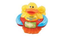 VTech Baby Splash and Learn Duck