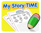 My Story Time<
