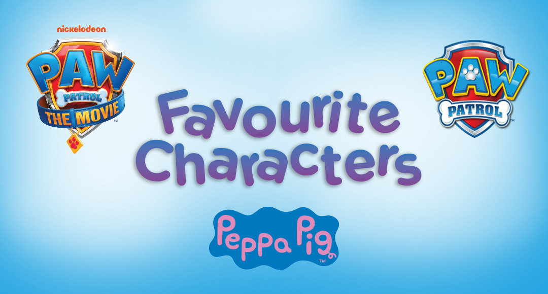 Disney Pixar Cars 3. PJMASKS. Star Wars. Teletubbies. PAW patrol.