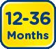 12-36 Months