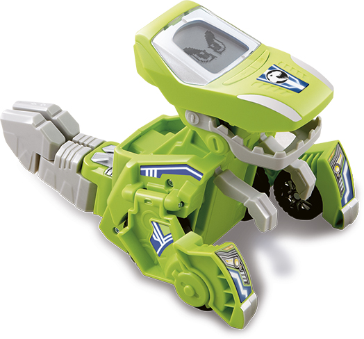 vtech toys australia electronic learning toys best