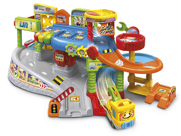 6bfd1363505c VTech Toys Australia - Electronic Learning Toys - Best Learning Toys ...