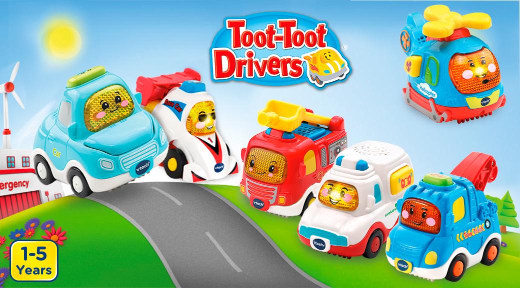 Toot-Toot Drivers. Toot-Toot Driver Disnep.