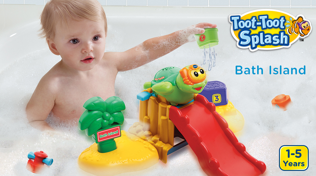 VTech Toys Australia - Electronic Learning Toys - Best Learning Toys