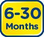 6-30 Months