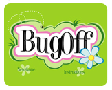 Play Bug Off